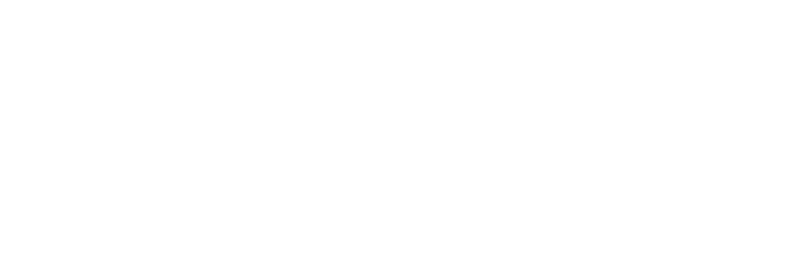 Autumn Oaks logo